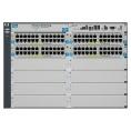 HP E5412-96G zl