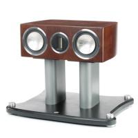 Monitor Audio Gold GXC 150