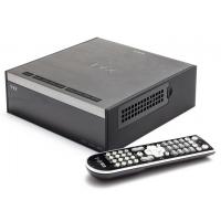 TViX HD M-6600A/N Plus