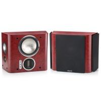 Monitor Audio Gold GX-FX