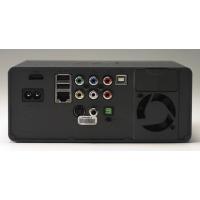 TViX HD M-6500