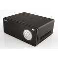 TViX HD R-3300