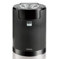 TViX HD M-7000