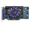 SPARKLE GeForce GTX 550 Ti