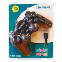 Eminent EM3170
