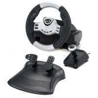 Genius Speed Wheel RV FF