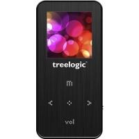 Treelogic TL-214