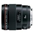 Canon EF 35mm f/1.4L USM