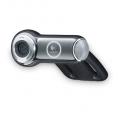 Logitech QuickCam Vision Pro