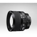 Nikon AF NIKKOR 85 mm/ 1.4D IF
