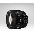 Nikon AF NIKKOR 85mm/ 1.8D