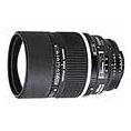 Nikon AF DC-NIKKOR 135mm/ 2D
