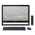 Sony VAIO VPC-L138FX