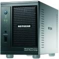 NETGEAR ReadyNAS Duo RND2150