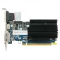 Sapphire HD 6450 512MB DDR3