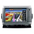Garmin GPSMAP 740