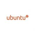 Linux Ubuntu 11.04