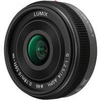 Panasonic Lumix G 14mm F2.5 ASPH
