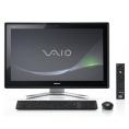Sony VAIO VPC-L218FX