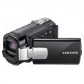 Samsung SMX-F43