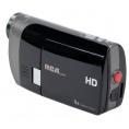 RCA EZ5000