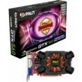 Palit GeForce GTX 560 (1024MB GDDR5)