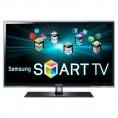 Samsung UN46D6500
