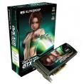 ECS Elitegroup NGTX570-1280UI-F