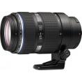 Olympus Zuiko Digital ED 50-200mm F2.8-3.5 SWD