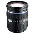 Olympus Zuiko Digital E 12-60mm f2.8/4.0 SWD