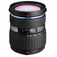 Olympus Zuiko Digital 14–54mm F2.8–3.5 II