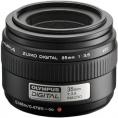 Olympus Zuiko Digital 35mm F3.5 Macro