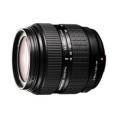 Olympus Zuiko Digital ED 18-180mm F3.5-6.3