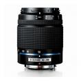 Samsung 50-200mm F4-5.6 ED D-Xenon Lens