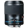 Samsung 100mm MACRO F2.8 D-Xenon Lens