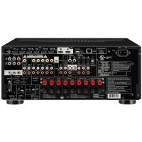 Pioneer Elite VSX-53