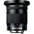 Samsung 12-24mm F4 ED D-Xenon Lens