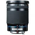 Samsung 16-45mm F4 ED D-Xenon Lens