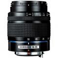 Samsung 18-55mm F3.5-5.6 D-Xenon Lens II