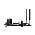 Sony DAV-HDX678WF