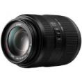 Panasonic H-FS045200