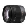 Panasonic H-FS014045