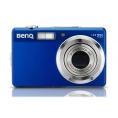 BenQ E1430