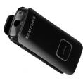 Samsung HS3000