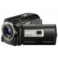 Sony HDR-PJ50