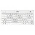 MaxPoint KeySonic KSK-3201 MacBT