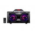 Sony RDH-GTK1i