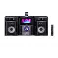 Sony LBT-LCD77Di
