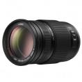 Panasonic Lumix G VARIO 100-300mm F4.0-5.6 MEGA O.I.S.