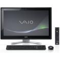Sony VAIO VPC-L222FX